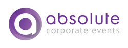 Absolute Corporate Events