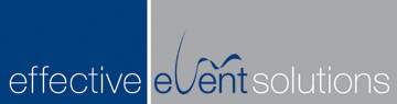 Effective Events Solutions