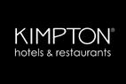 Kimpton Hotels
