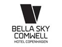 Bella Sky