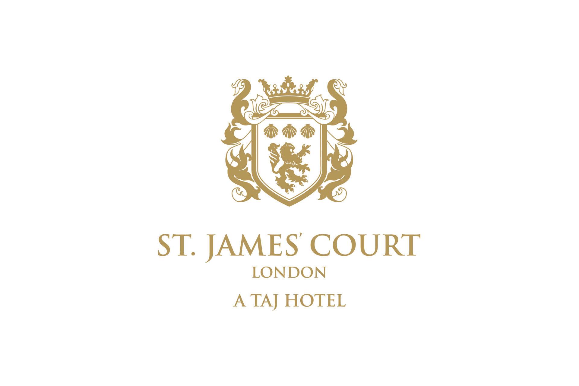 St. James Court