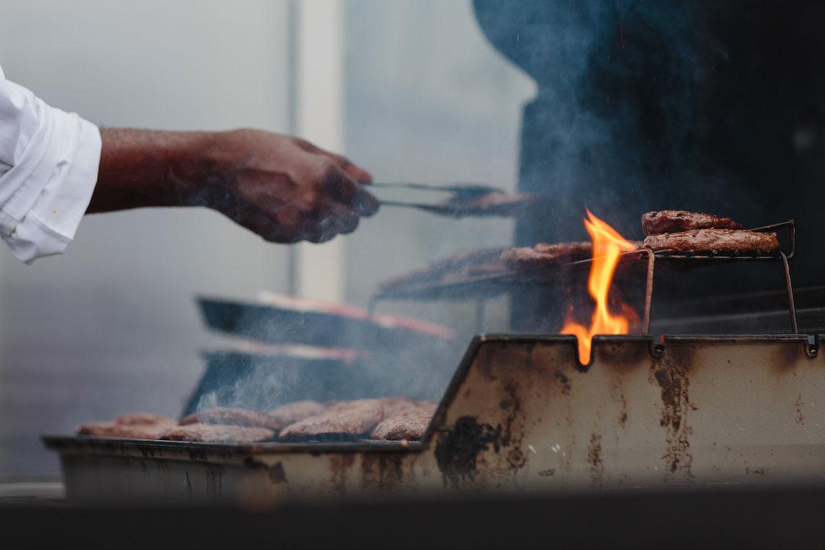 KimptonBBQ07 BBQ